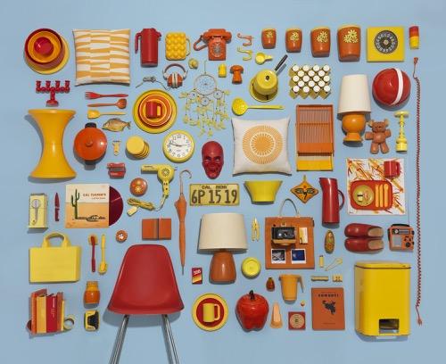 s_housewares-collection