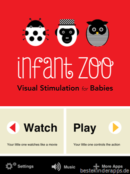 Infant-Zoo-Baby-App-2_thumb